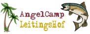AngelCamp Leitingshof – Borken-Weseke